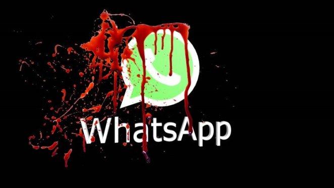 messaggio-horror6148205887093045471.jpg